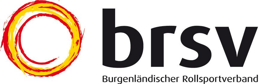 BRSV – Burgenländischer Rollsportverein